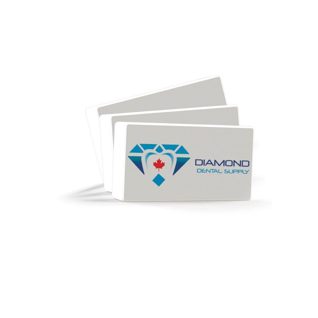 DDS Manual Zirconia Blocks